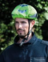 Helmet Cover Bicycle