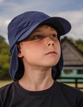 Junior Legionnaire Cap