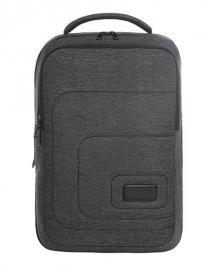 Notebook Backpack Frame