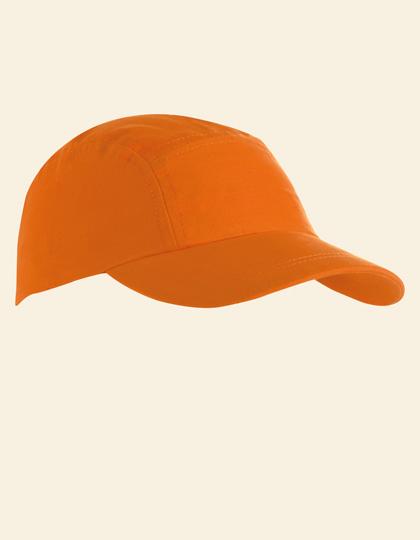 Kids´ Sports Cap